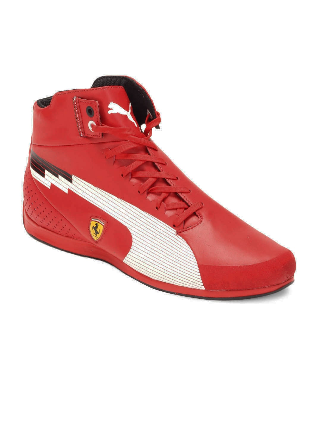 5444c96c00 puma ferrari shoes amazon