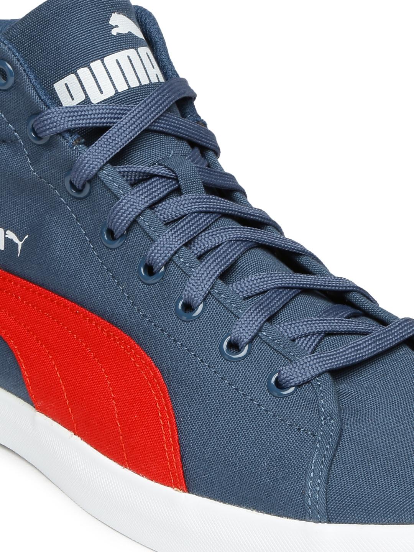 2b5ce54d85ab puma original shoes cheap   OFF64% Discounted