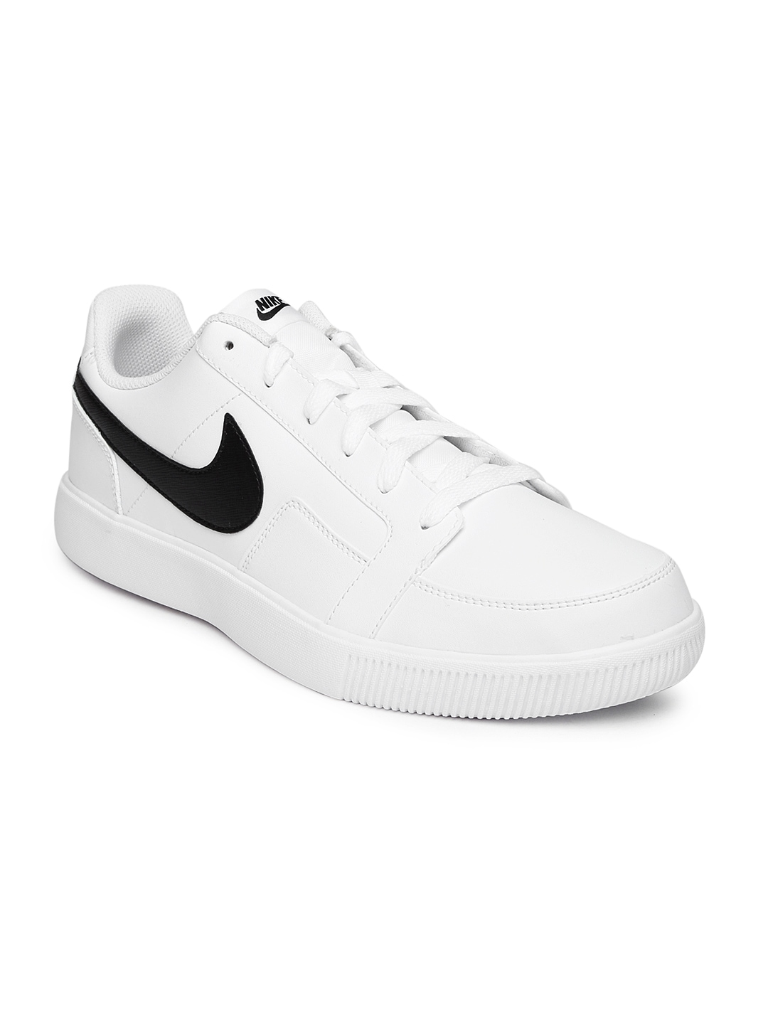 alliance for networking visual culture 187 white nike casual