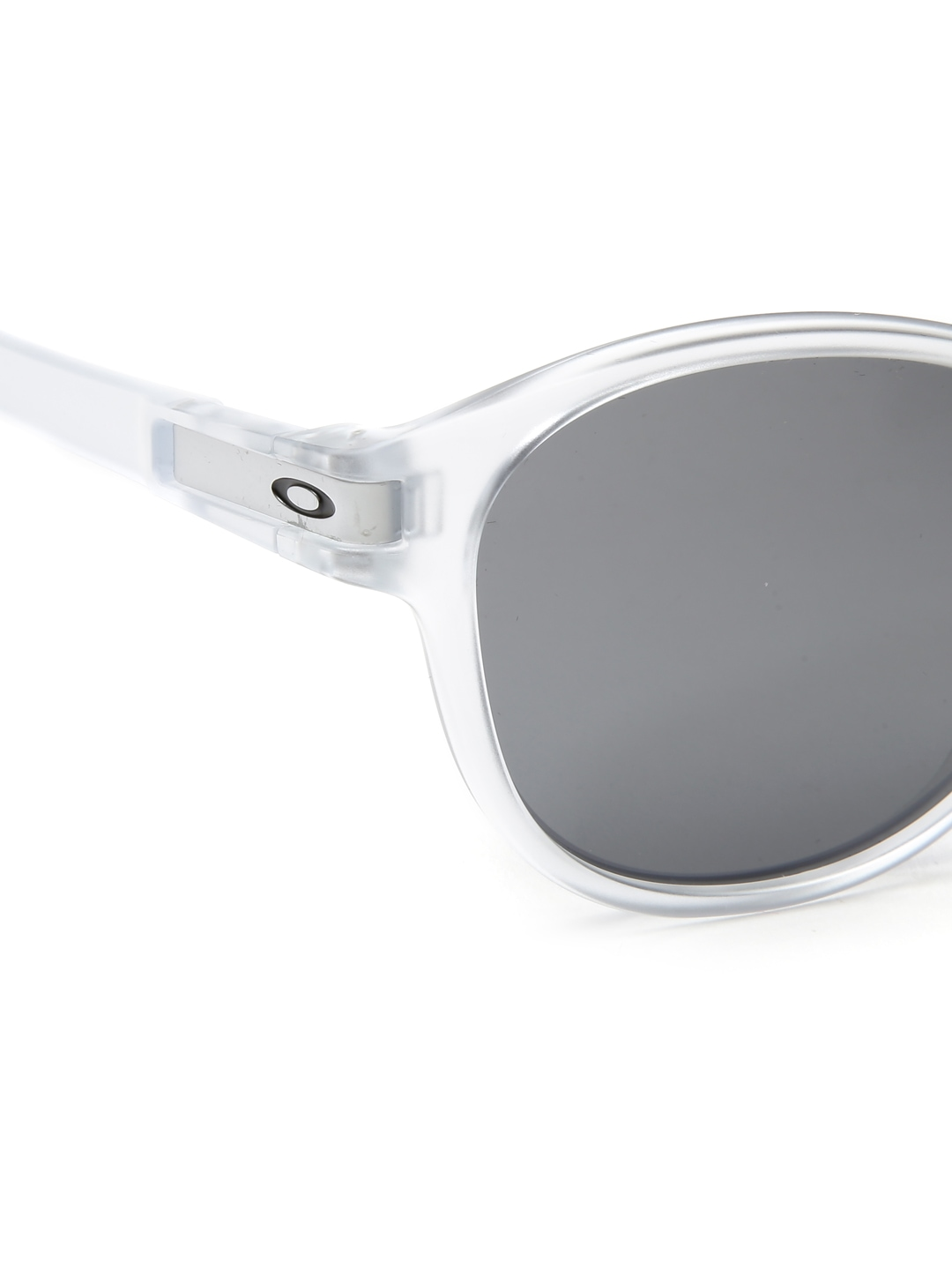 13715a04d2 Best Buy Cheap Oakley Sunglasses « Heritage Malta