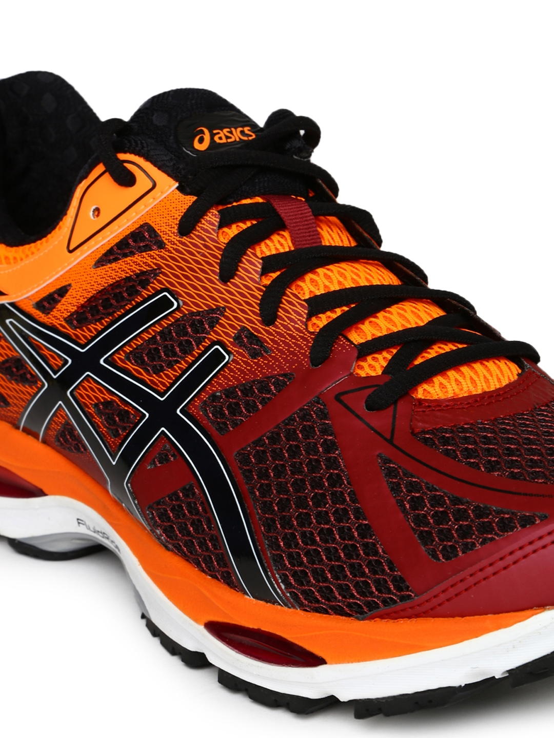 3a1fb9e764d Buy asics gel cumulus 17 mens Orange   Up to OFF64% Discounted