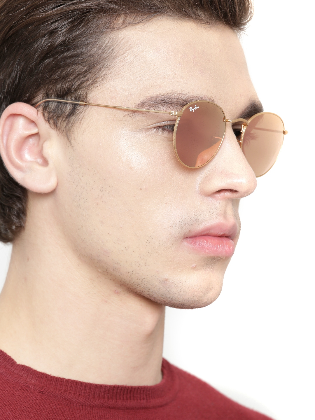38290ed1b77 Men Ray Ban Sunglasses Round « Heritage Malta