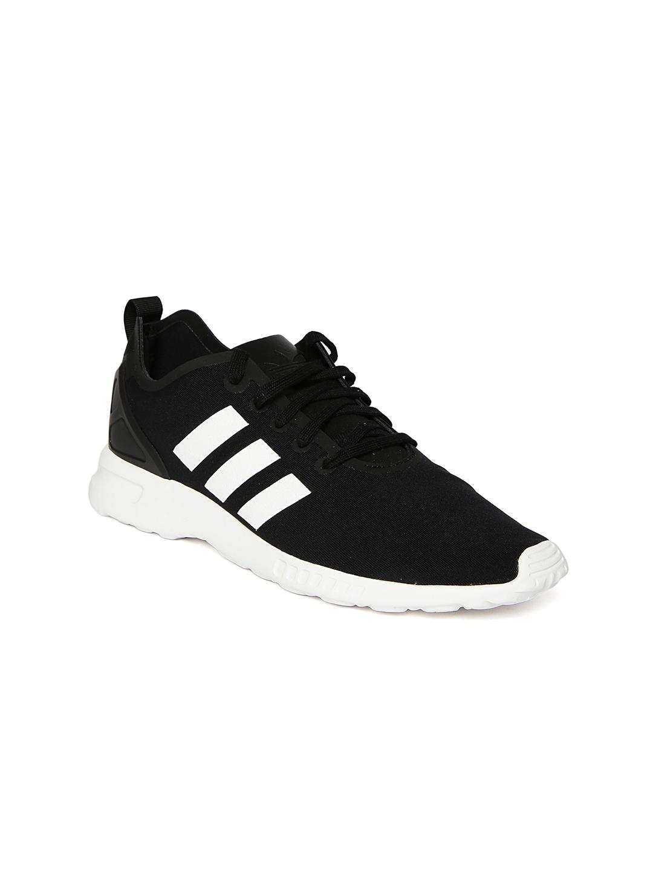 cheaper dfde3 79325 ... Adidas Superstar White Pricerunner ...