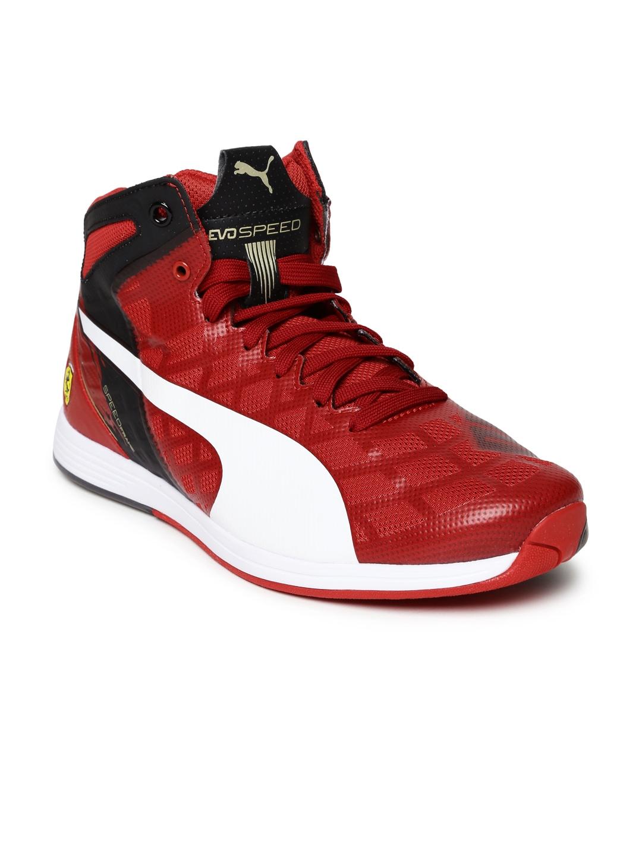 low priced 40bca 9da7a canada puma evospeed ferrari shoes c3cd8 d9d56