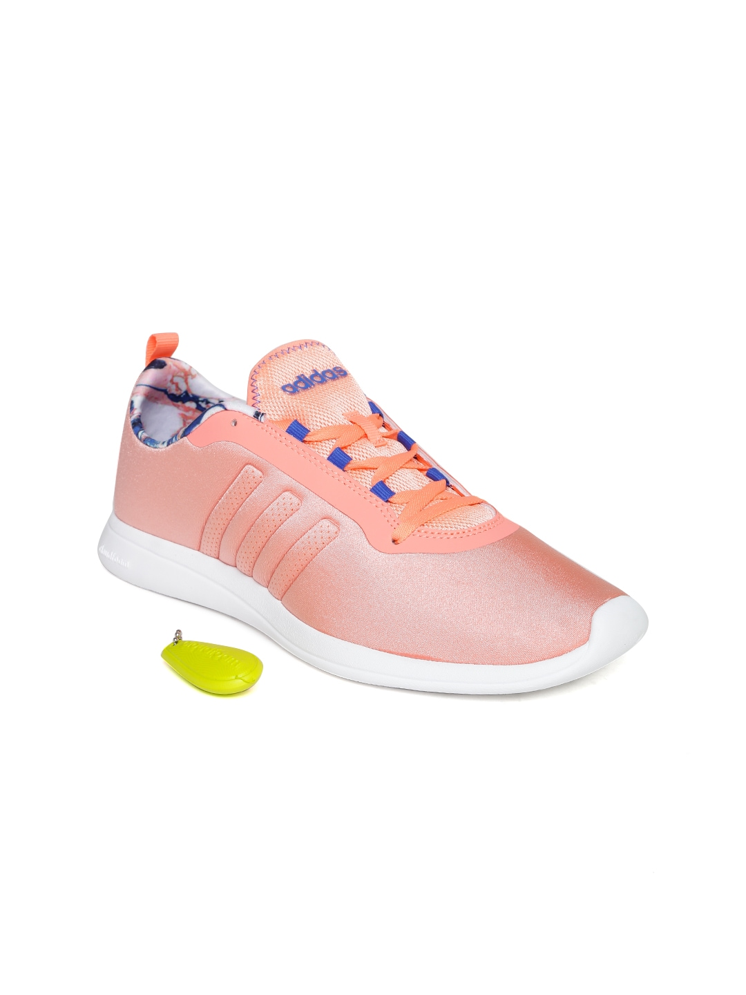 Adidas Neo Cloudfoam Pure W Sneakers