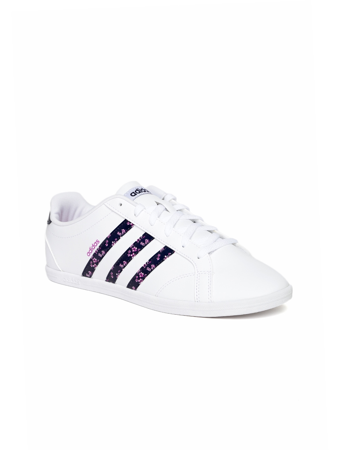 finest selection c77a7 cf058 ... usa adidas neo ventilation white blue 324fe 9492d