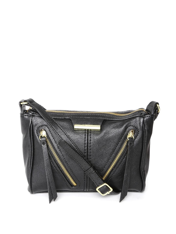 Sling bag nine west - Sling Bag Nine West 23