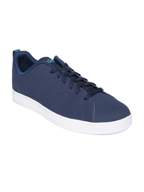 adidas neo white shoes india liverpoolmasonichall co uk