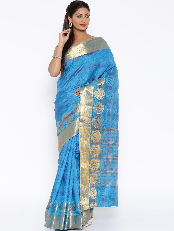 Fashiontra Blue Striped Art Silk Traditional Saree price  : 11465812181924 Fashiontra Blue Striped Art Silk Traditional Saree 7971465812181748 1mini from compare.buyhatke.com size 1080 x 1440 jpeg 465kB