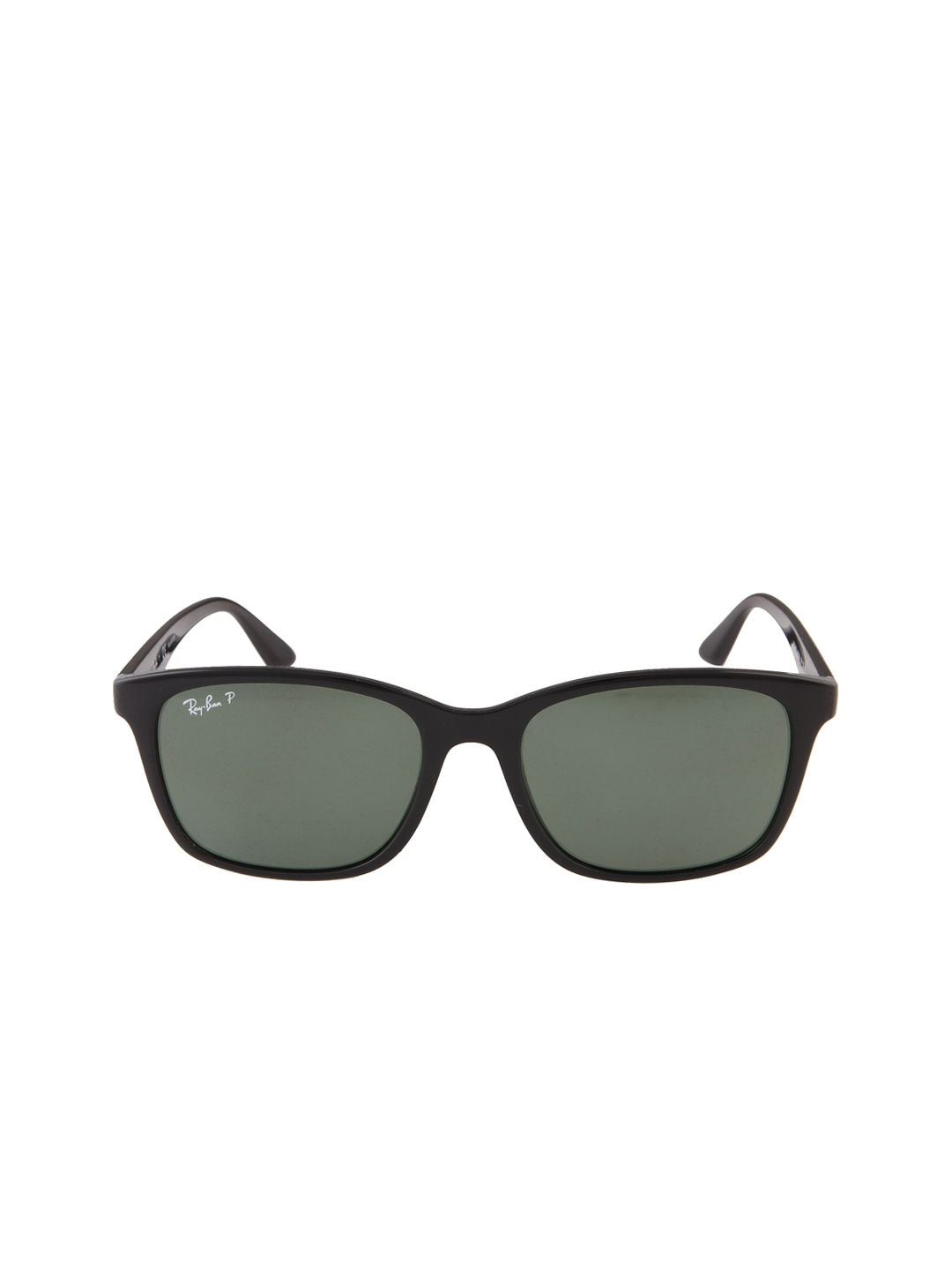 Are All Ray Bans Unisex