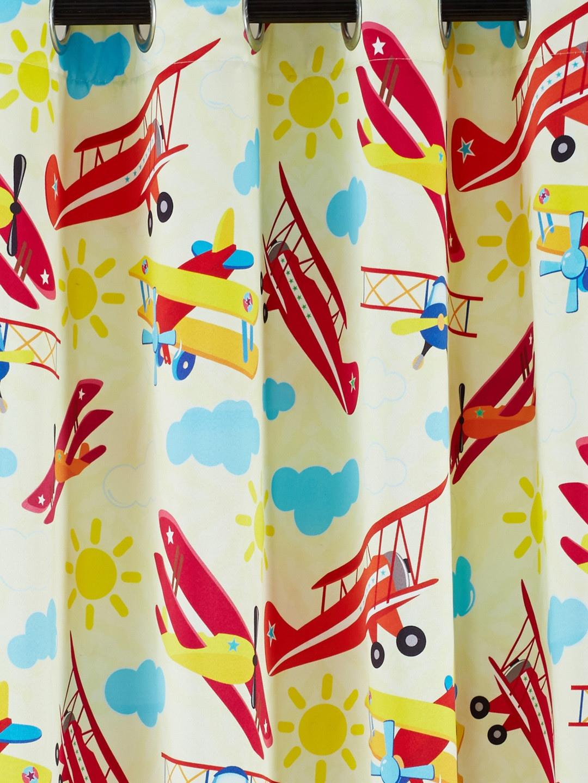 Bead door curtains for girls - Door Bead Curtains For Kids Door Bead Curtains For Kids Doorway Curtains For Kids Buy