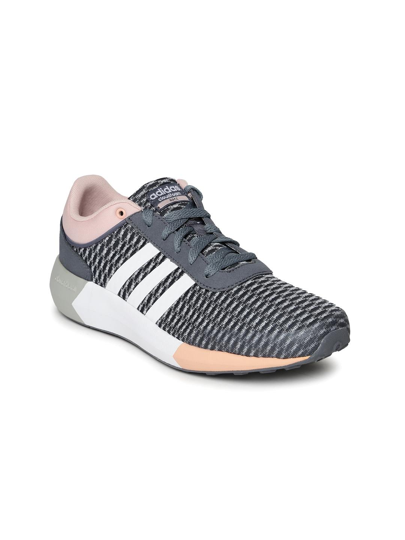 Adidas Neo Z