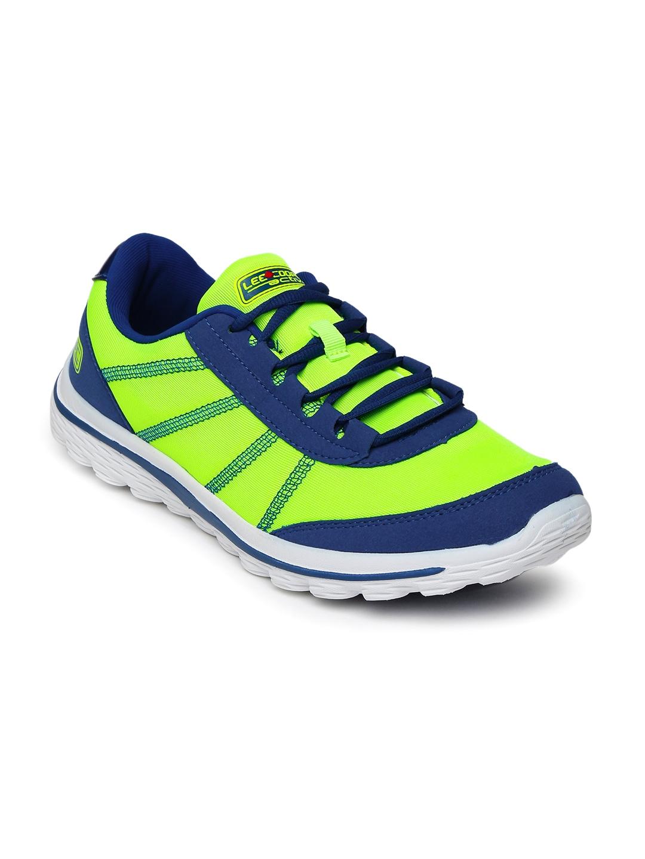 Myntra shoes deals