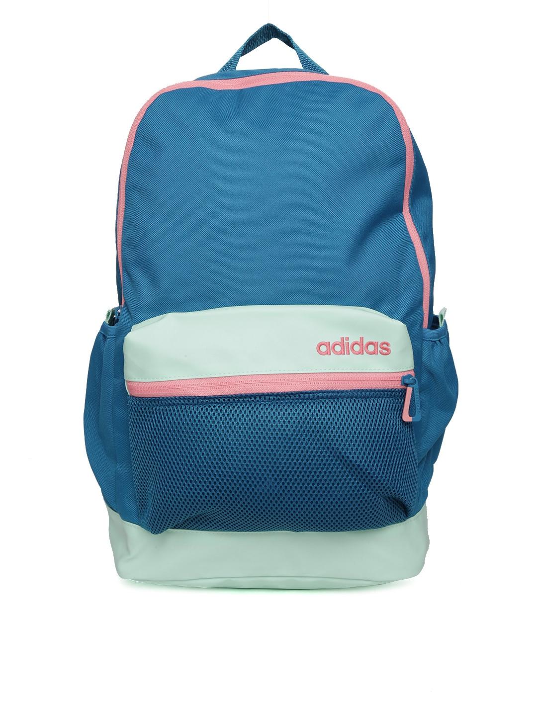Adidas Neo 2 Blue