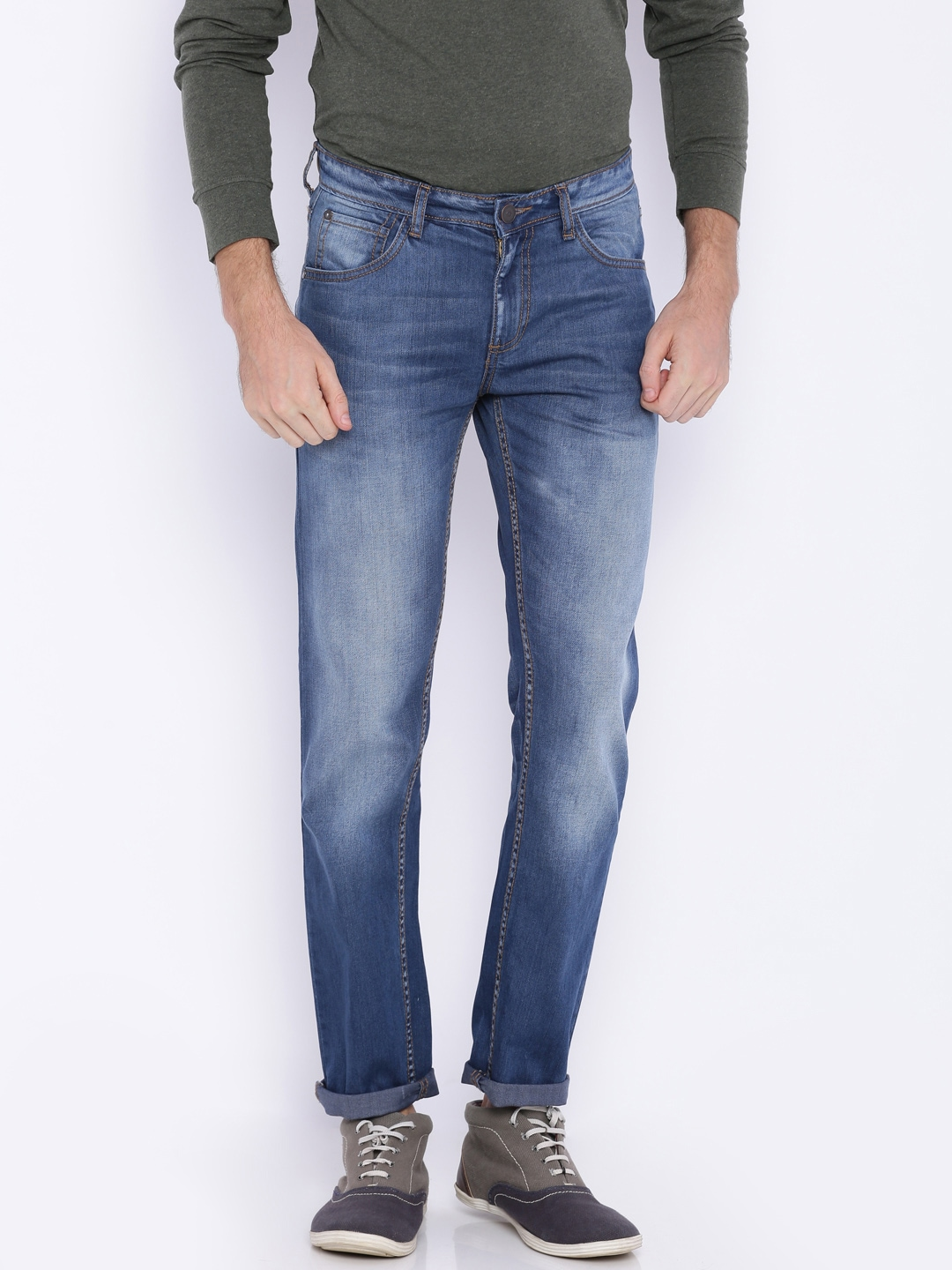Shop mens jeans cheap sale online, you can buy black jeans, skinny jeans, slim fit jeans and ripped jeans for men at wholesale prices on loadingtag.ga FREE Shipping available worldwide.
