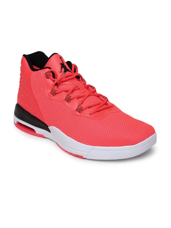 Academy Shoes Nike Boys