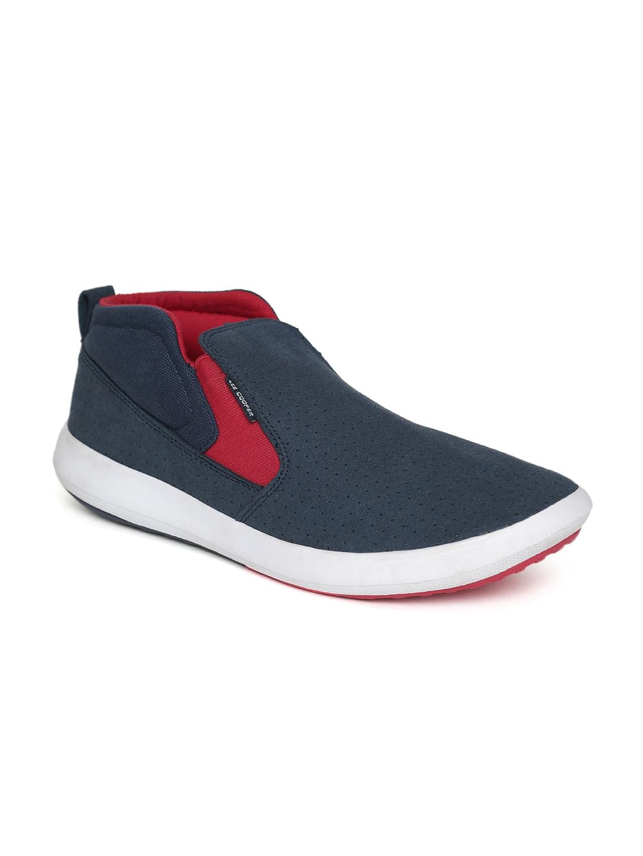 778a5abd List of all Men Footwear Flipkart, Amazon, Snapdeal, Jabong, Myntra ...
