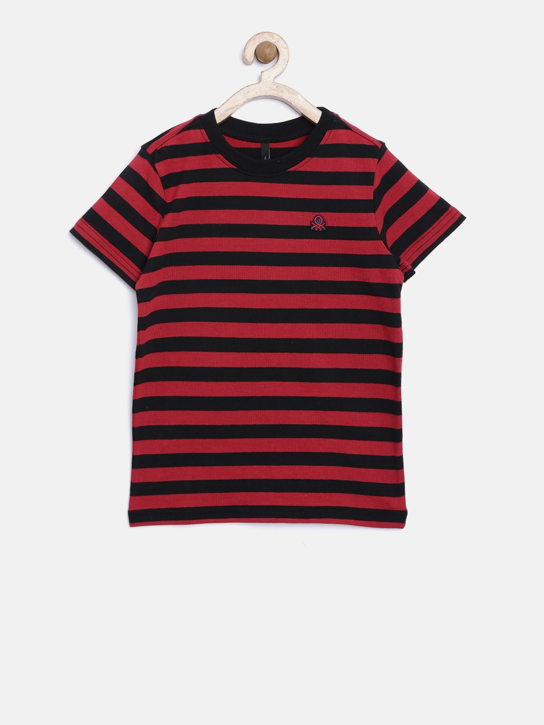 Shop for striped shirt womens at appzdnatw.cf Free Shipping. Free Returns. All the time.