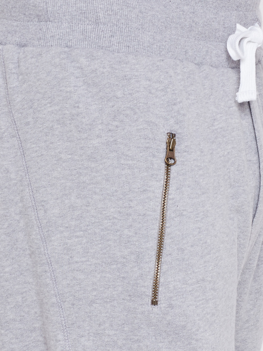 Buy united colors of benetton grey melange track pants track buy united colors of benetton grey melange track pants track pants for men myntra geenschuldenfo Image collections