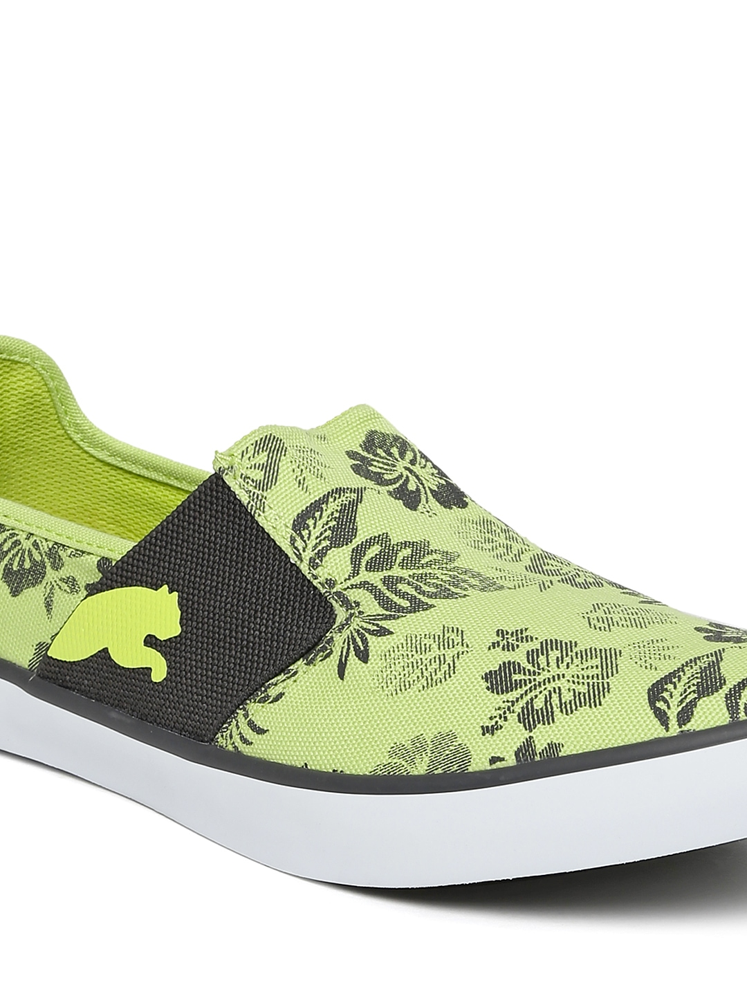 c8bed8304a1 puma slip ons 2016 women cheap   OFF46% Discounted