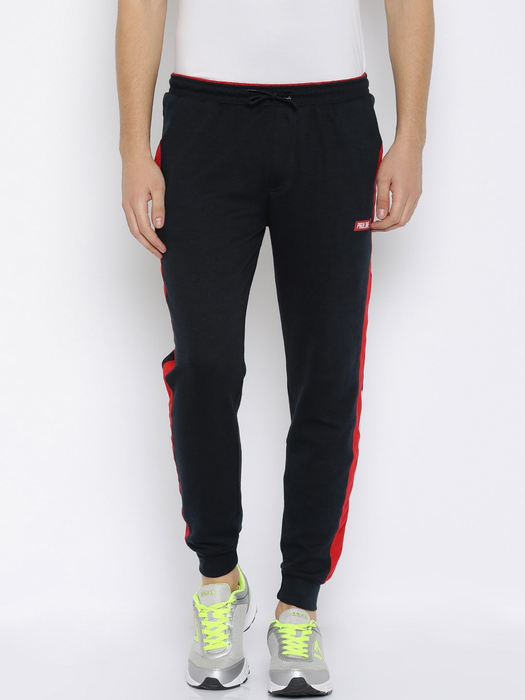 Men's Joggers. Shop joggers for men at Zumiez, carrying jogger pants from brands like Crysp, Fairplay, American Stitch and more. Free shipping on all joggers.