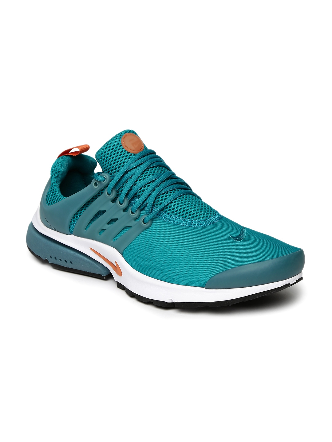 Deals On Nike Shoes In India