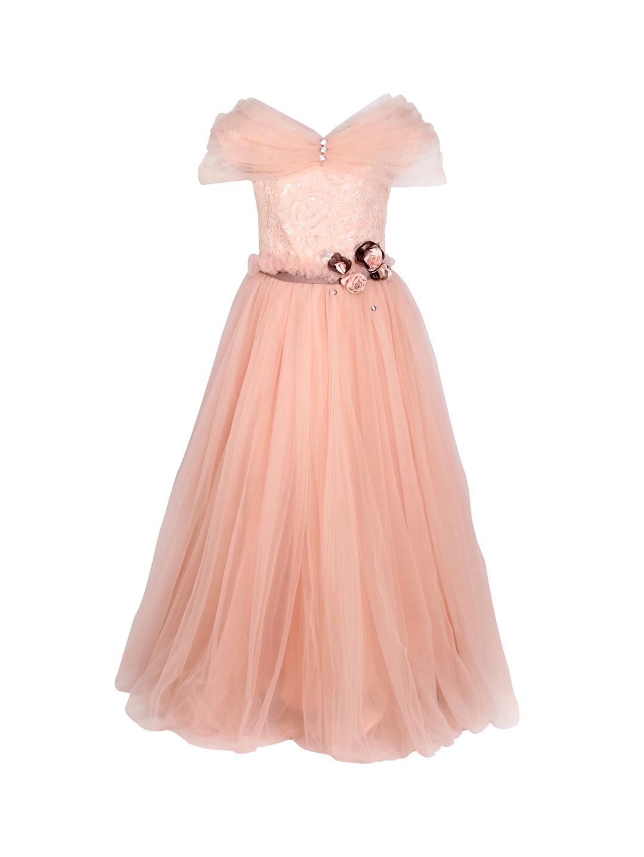 e73e5edaeaa Party Wear Dresses For Girl Flipkart - Gomes Weine AG