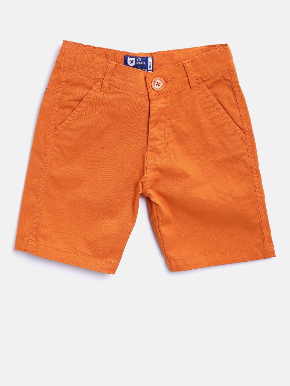 Nike NBA Swingman Shorts - Boys' Grade School $ $ Nike Droptail Shoebox T-Shirt - Boys' Grade School $ $ Nike Rocket Short Sleeve T-Shirt - Boys' Grade School $ $