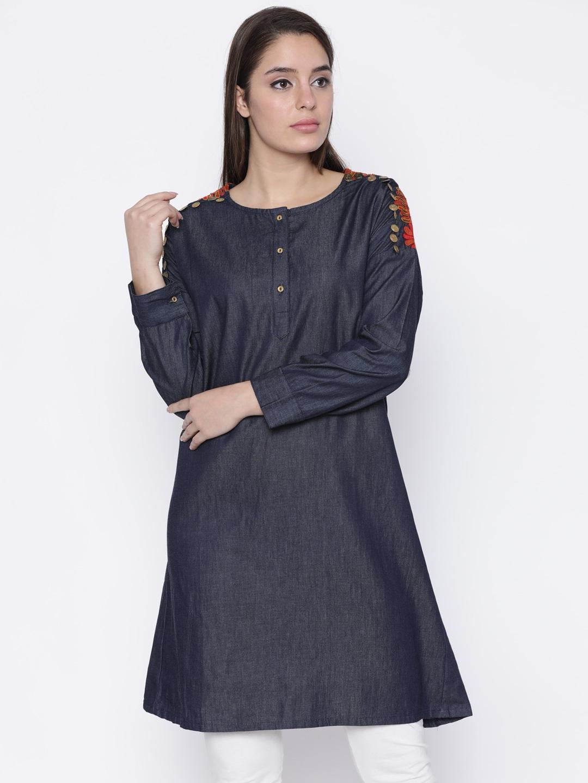 9b0e3a31463d Flipkart Dresses For Womens Kurti