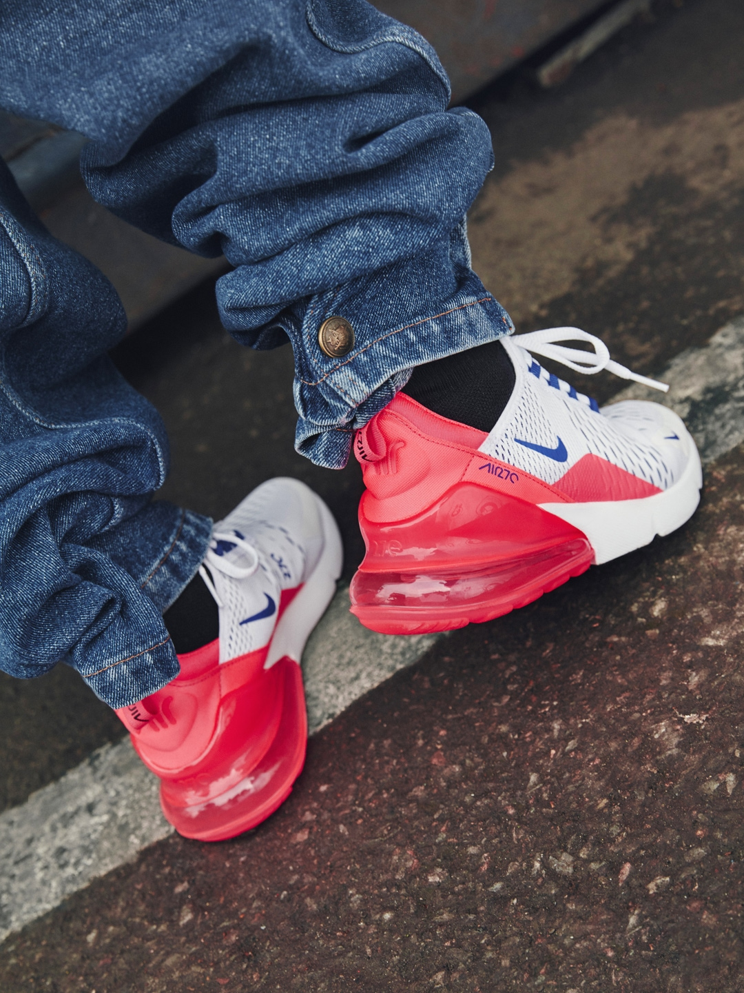reputable site 6ac3f 6af74 where to buy air max shoes snapdeal f74b2 c00de