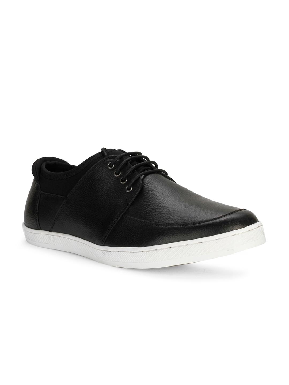 best loved 38f3e 5ed8d List of all Running Shoes Flipkart, Amazon, Snapdeal, Jabong ...