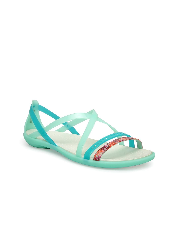 premium selection e9f7c 36541 List of all Footwear Flipkart, Amazon, Snapdeal, Jabong ...