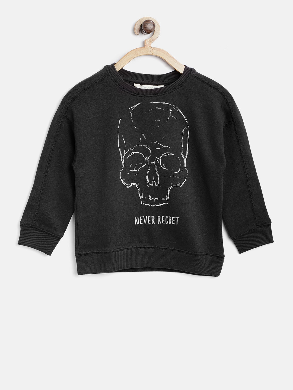 e93abb7b List of all Sweatshirts Flipkart, Amazon, Snapdeal, Jabong, Myntra ...