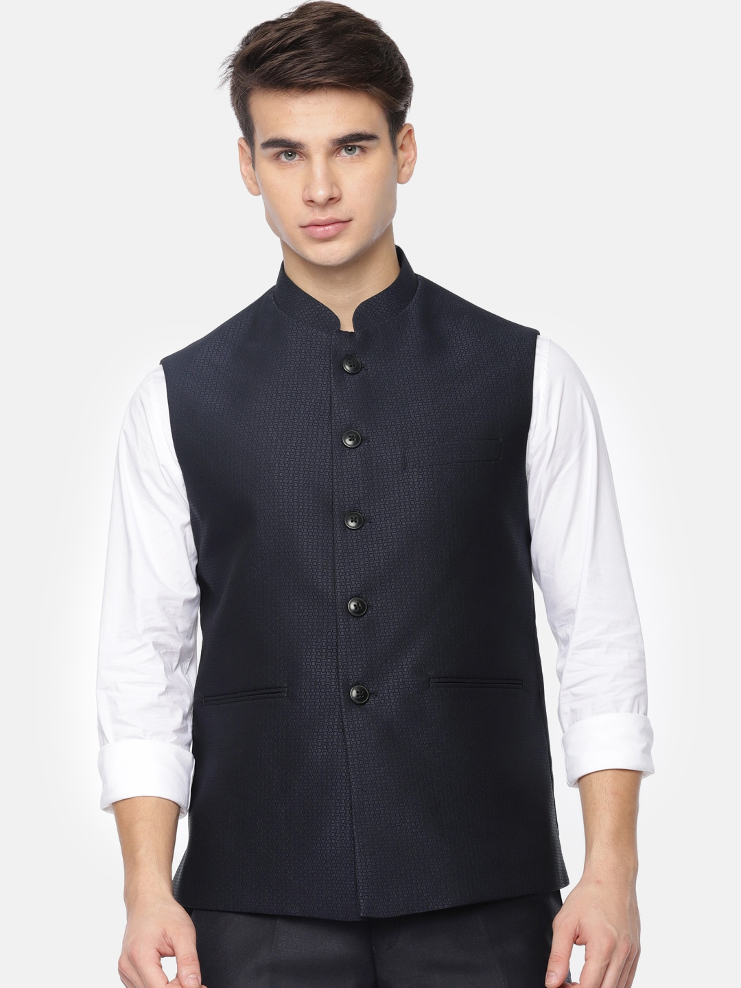 2af8a495df1 List of all Kurtas Flipkart, Amazon, Snapdeal, Jabong, Myntra deals ...