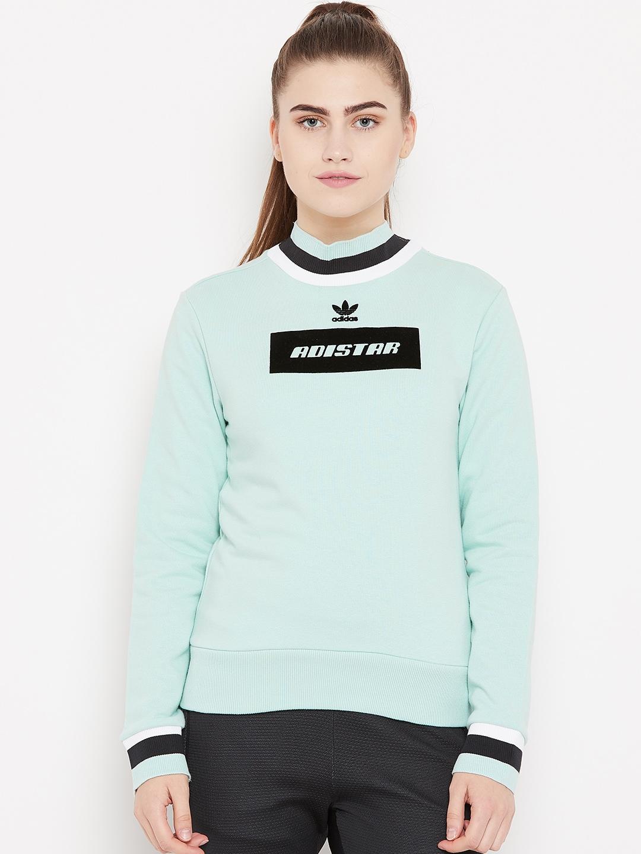 8077b2cd0 List of all Hoodies & Sweatshirts Flipkart, Amazon, Snapdeal, Jabong ...