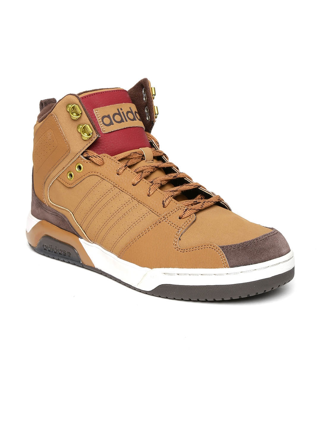 Adidas shoes for men casual