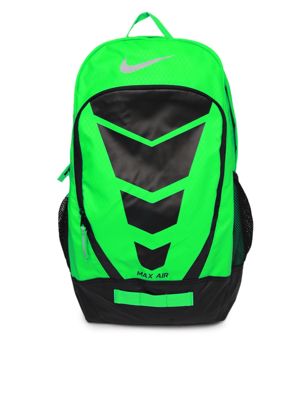 nike air max backpack green vcfa