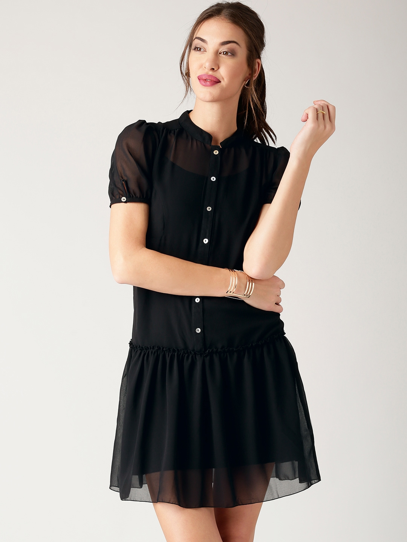 Deepika padukone dresses buy online