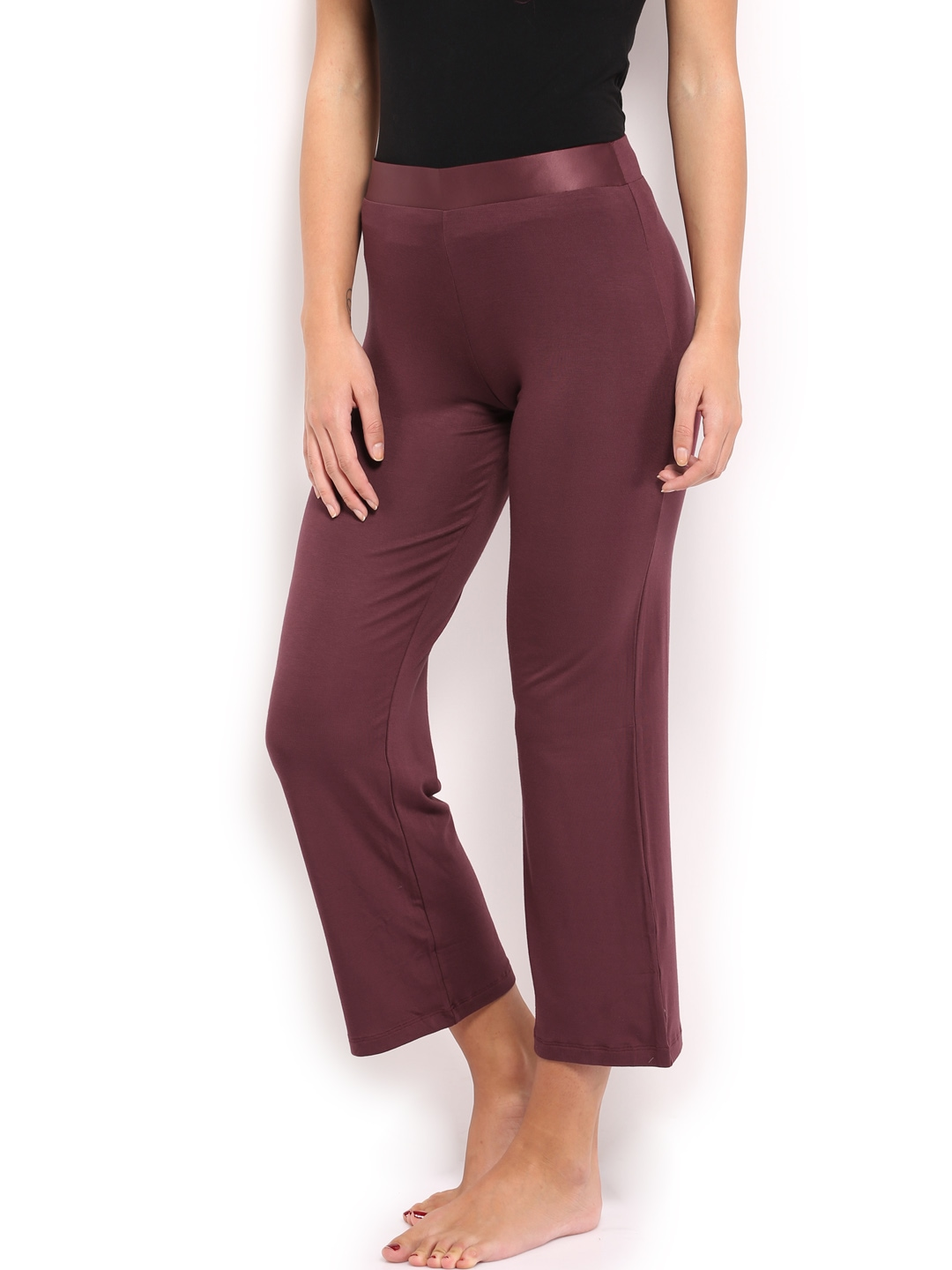 Popular Volcom Species Pant Burgundy 2015 Womens Snowboard Outerwear