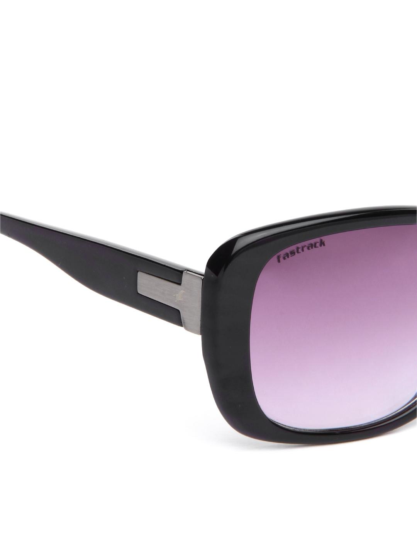 Fastrack Sunglasses Womens | SEMA Data Co-op