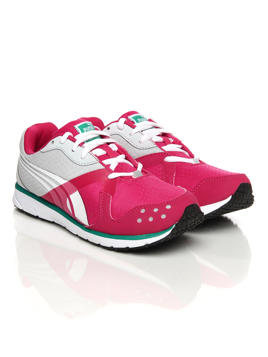 Puma Sports Shoes For Girls consumabulbs.co.uk