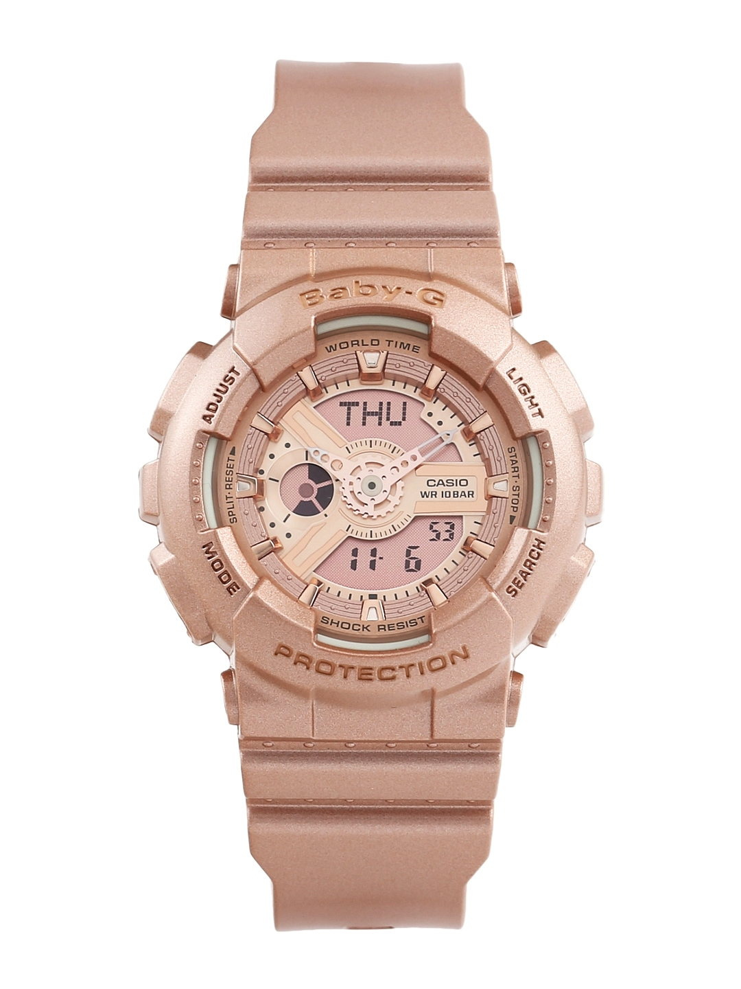 Myntra Casio Babyg Women Peachcoloured Analogue. Gold Filled Earrings. Bracelets Beads. Compass Rose Pendant. Channel Watches. Transparent Watches. Engraved Bracelet. Goldstone Earrings. Leo Diamond Rings