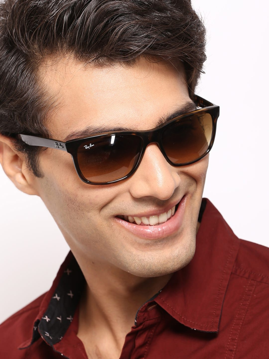 ray ban wayfarer men  sunglasses for men ray ban wayfarer