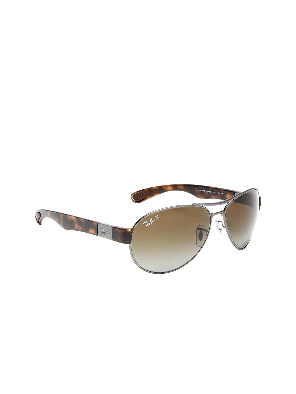 Ray Ban Glasses Frames Warranty : ray ban glasses warranty
