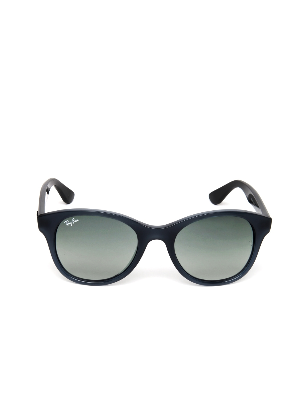 best prices on ray ban sunglasses