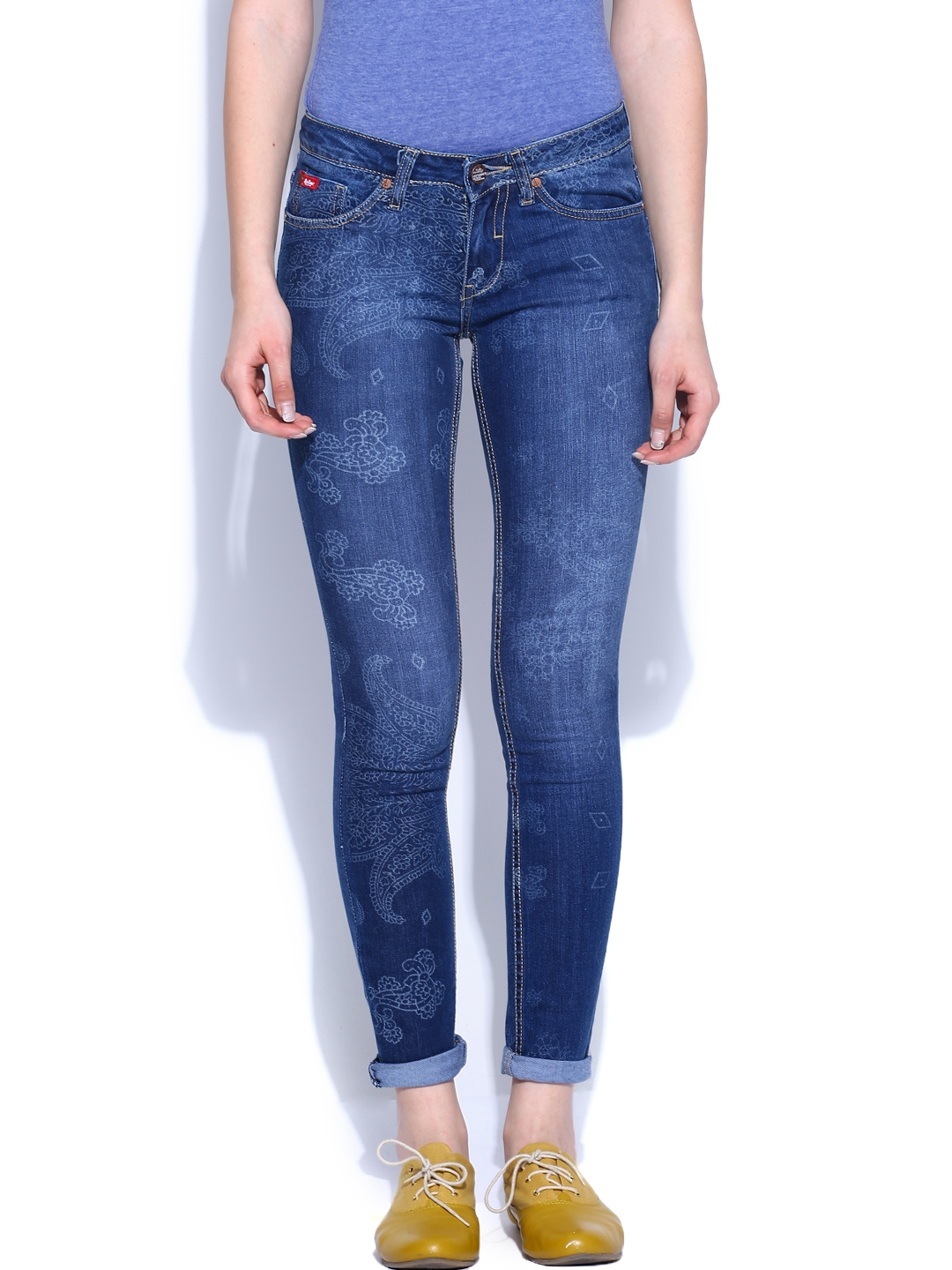 lee cooper jeans for women - photo #9