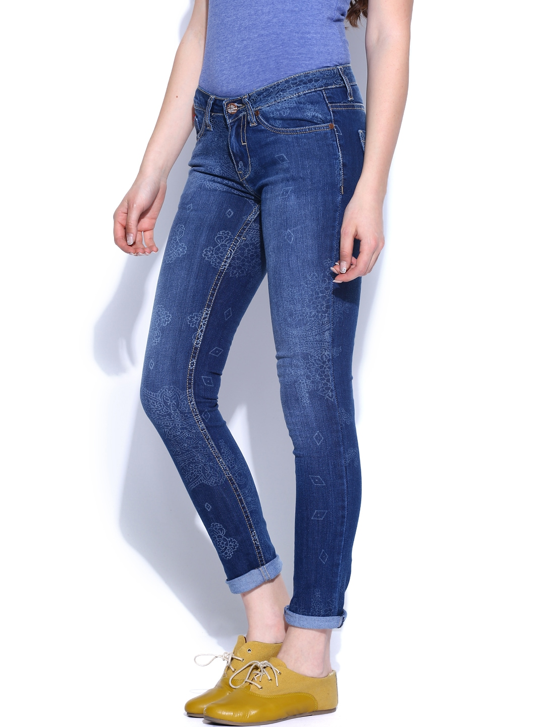 lee cooper jeans for women - photo #19