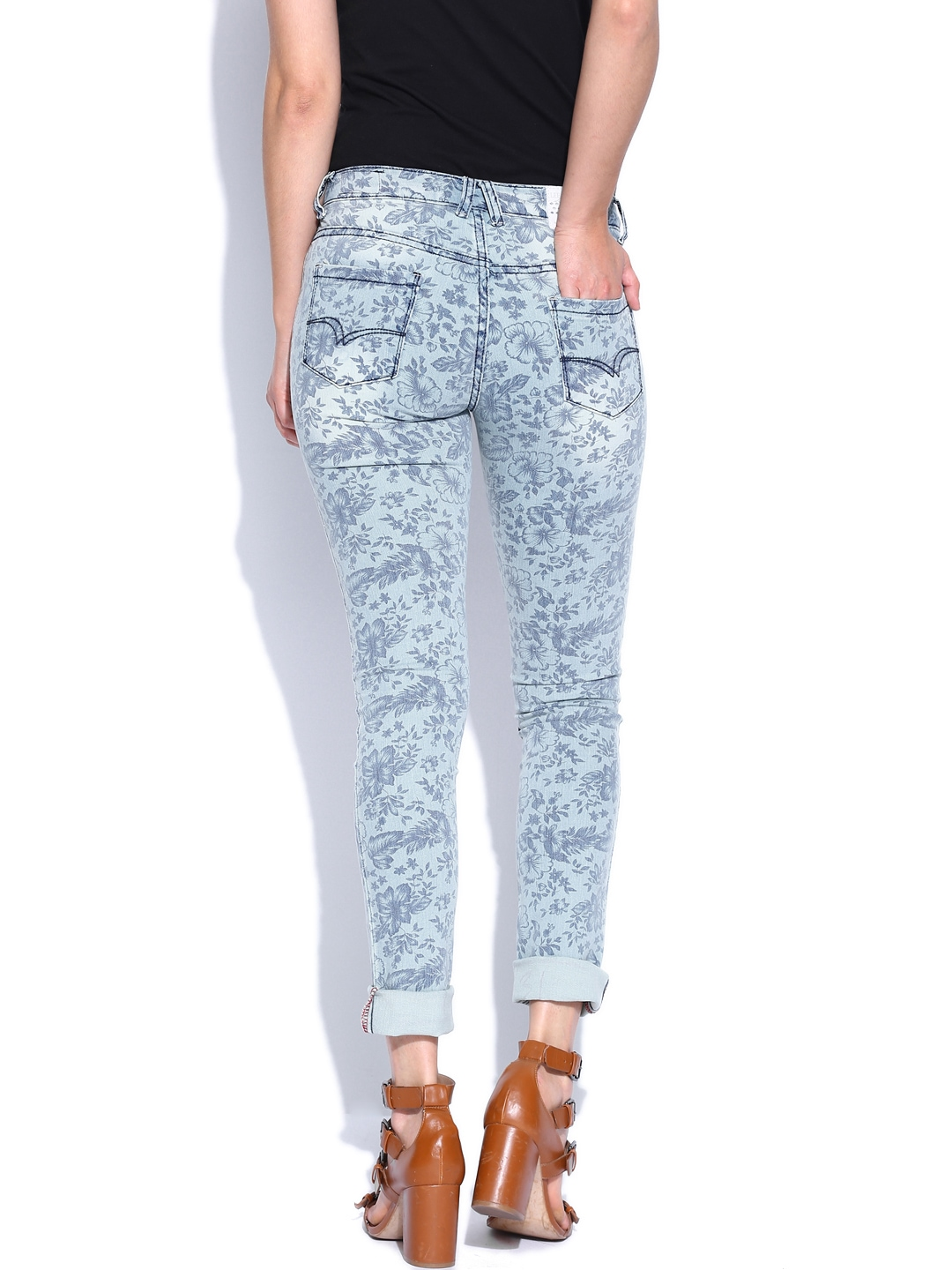 lee cooper jeans for women - photo #47