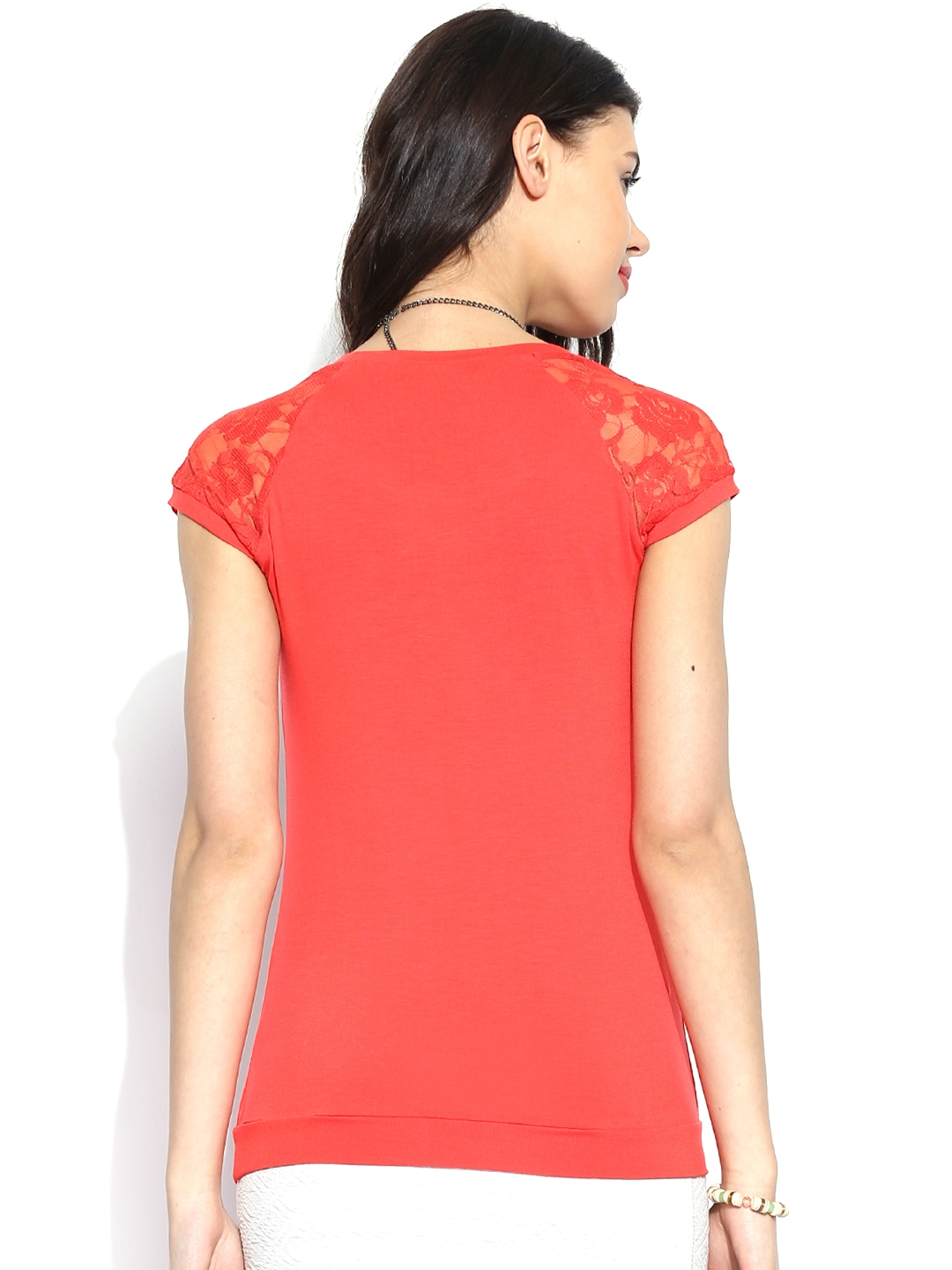 Shop for coral shirts for women at shopnow-vjpmehag.cf Free Shipping. Free Returns. All the time.