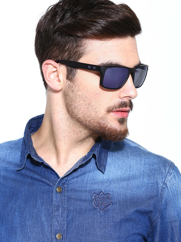 buy oakley holbrook rn6q  sunglasses buy oakley holbrook julian wilson